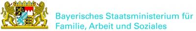 Logo STMAS_2018